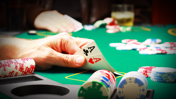 casino online poker online casino games