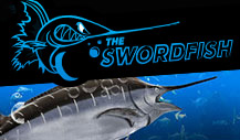 The Swordfish
