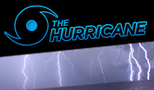 The Hurricane tournament
