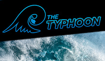 The Typhoon tournament