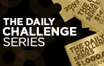 Daily Challenge Series