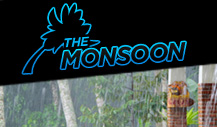 The Monsoon tournament