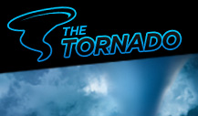 The Tornado tournament