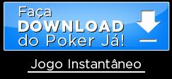 Faça Download Já
