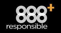 888responsible