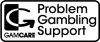 GamCare non certified