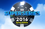 superseries-888