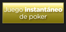 Instant Poker Play