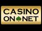 OurBrand-Casino-on-Net