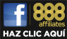 Facebook 888 affiliates