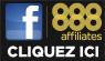 Facebook 888 affiliates