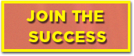 JOIN THE SUCCESS