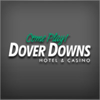 Dover Downs Online Slots