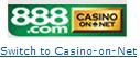 Switch to Casino-on-Net