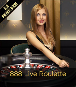 casino online 888 com skrill hotline deutsch