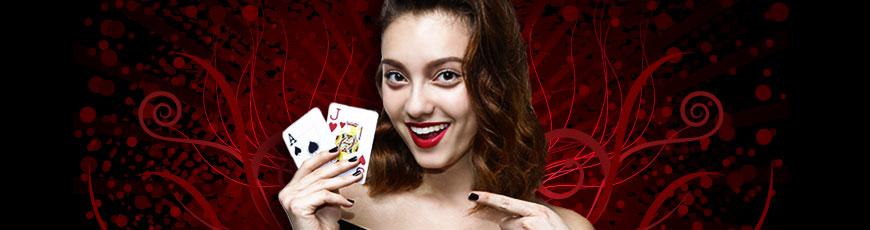 rivers casino chicago slot machines