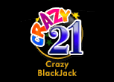 Crazy BlackJack