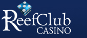 Reef Club Online Casino