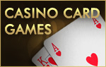Play Casino Card and Table Games