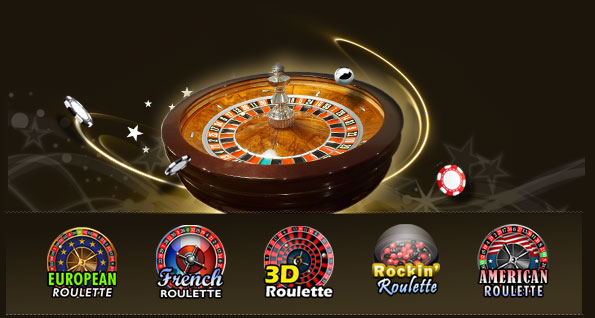 online casino roulette strategy golden casino games
