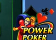 Power Video Poker