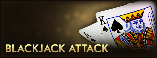 Double Attack Blackjack | Casino.com in Deutsch