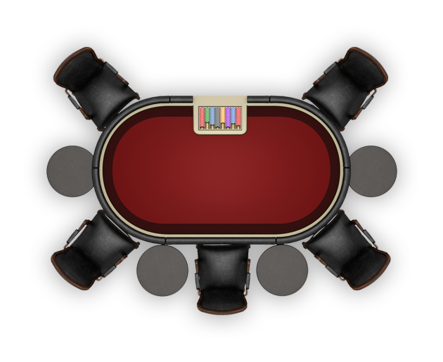 B2b poker sites