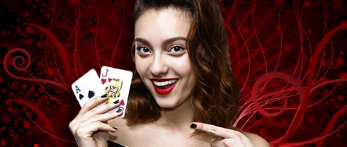 Live Casino Blackjack Xtra Promotion Blackjack Promotion