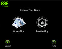 Choose youe game image