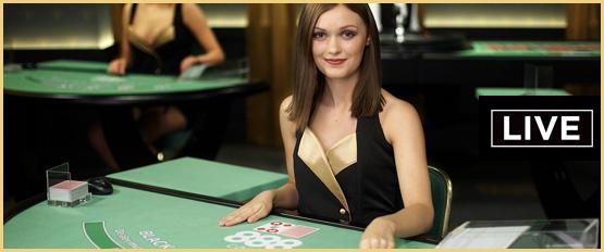 Blackjack Spelen Of Sterven Aan