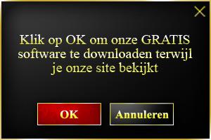 eurocity casino mobile
