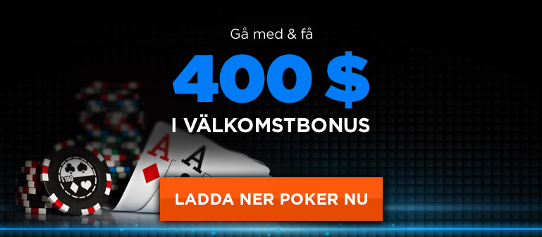 888.gratis casino on net