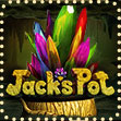 Jack's Pot Slot Game at 777 Casino