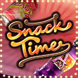 snack time teaser