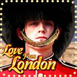 love from london teaser