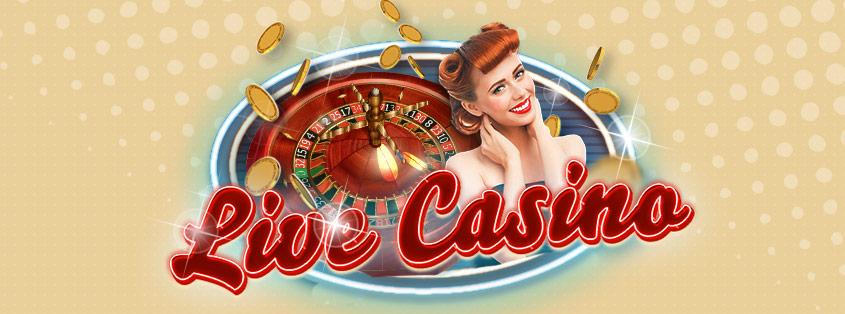 casino poker weco neu