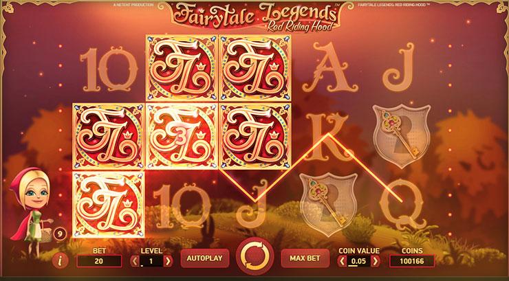 gratis online casino