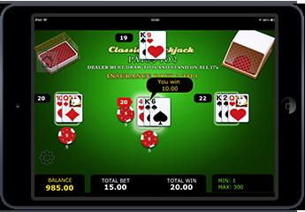 online casino strategy sie spielen