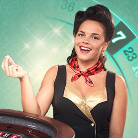 888 casino bonusregelung