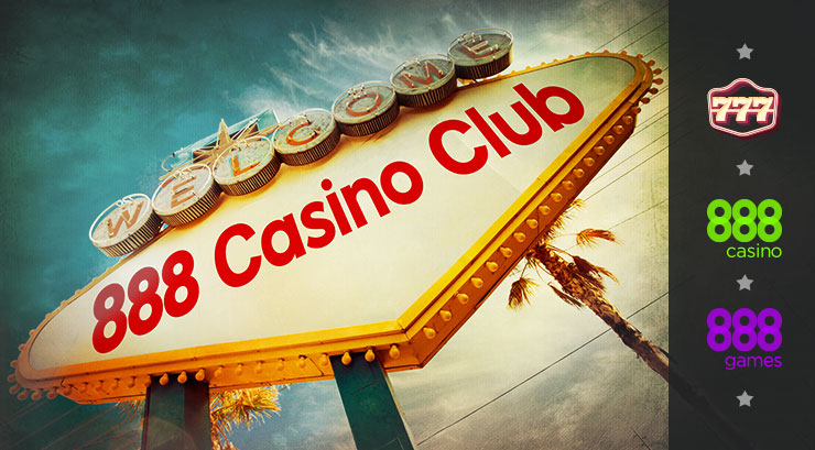 888 casino close account