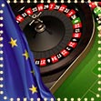 Roulette 777 Play