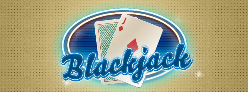 Blackjack Free 777