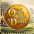 once upon a dime teaser