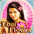 Thai Flower Slots at 777 Casino