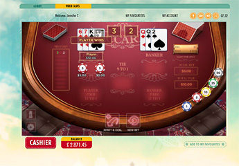 Play free baccarat 777 slot waveguides definition