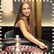 live casino roulette teaser