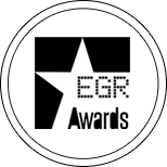 888Holdings egr awards