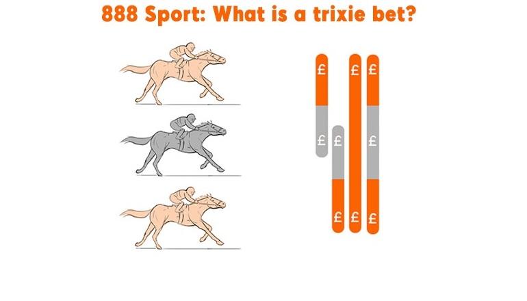 Trixie sports betting emiel voest leren bitcoins