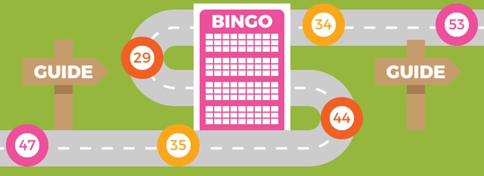 888 ladies free bingo online