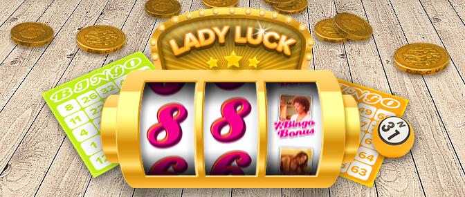 Blackjack multiplayer game